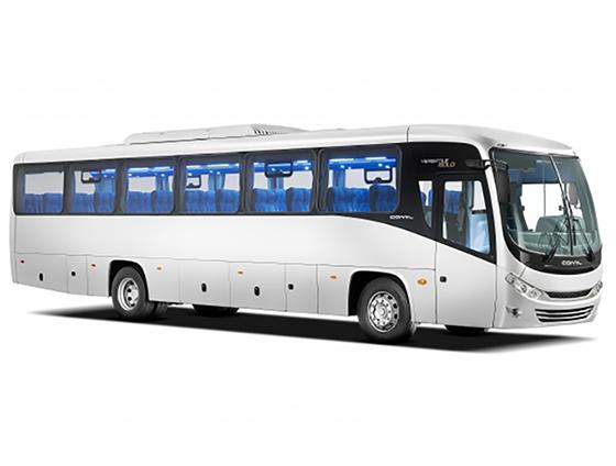 Buses Onas