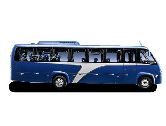 Taxi buses Onas